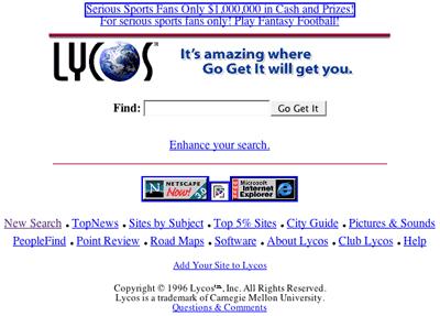 lycos1996
