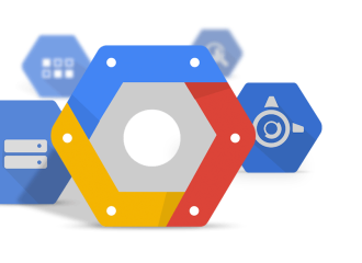 googlecloud